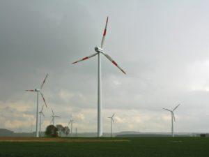 Windmill 274473437 690x518 E1478162716973