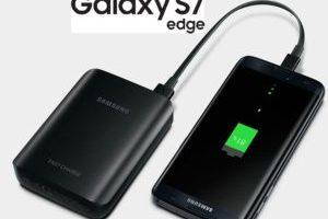 Samsung E1478170028867