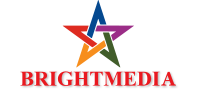 BrightMediaEntertainment: Provides latest news on Movies, Trailers, Interviews, Fashion  and lifestyle at one place