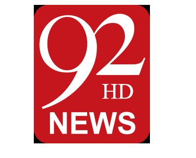 92 News