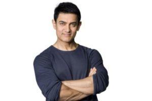 Aamir Khan 663x480