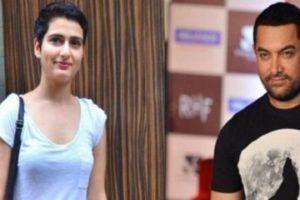 Aamir Sana Shaikh