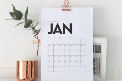 Calendar01 1 1