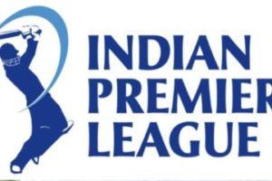 IPL 2017 Updated 1 1