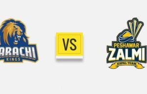 Kings Vs Zalmi 3rdplayoff