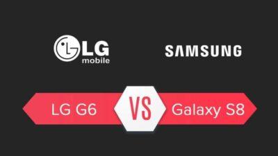 LG Vs Samsung 840x473