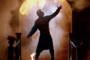 SRK Tube Salman