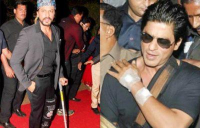 SRK Injuri 751x480