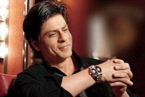Shah Rukh Khan Ted 773x480