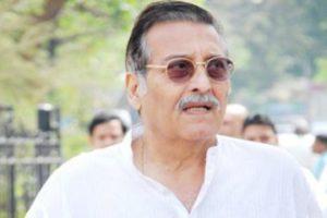 Vinod Khanna Admit