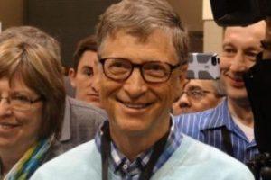 Bill Gates 840x440