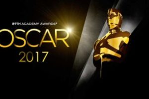 Oscar 840x473 1