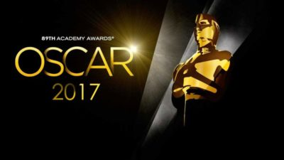 Oscar 840x473