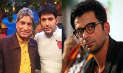 Raju And Sunil 2