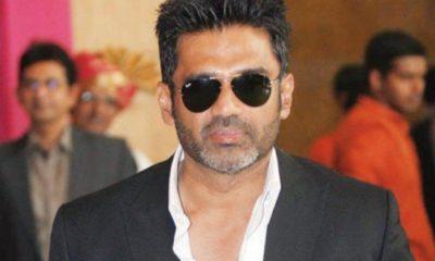 Sunil Shetty 2