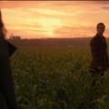 JL Trailer Final