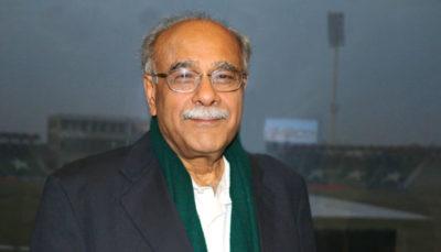 Najam Sethi2