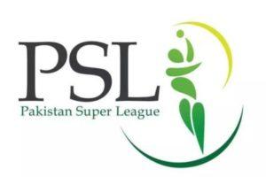 PSL Logo1