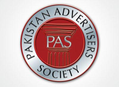Pakistan Advertisers Society