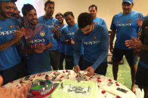 Kohli1 Birthday