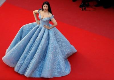 Cannes Aish 2