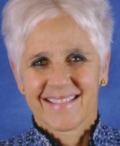 Diane Straus 280x340