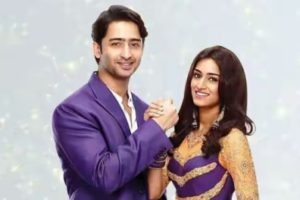 Erica Fernandes clarifies her relationship with Shaheer Sheikh