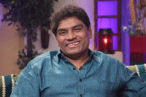 Johnny Lever 1