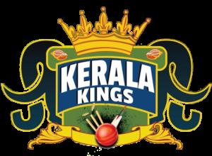 Kerela Kings 300x220