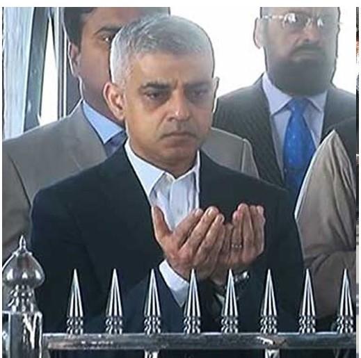 LondonMayor Copy11