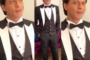 Lux SRK