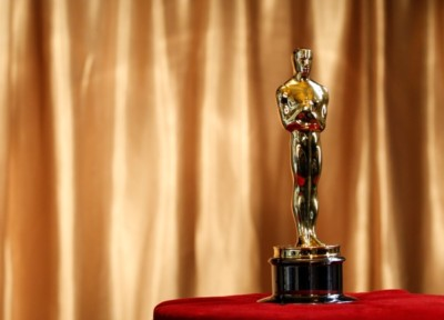 Oscars Dec21 2017