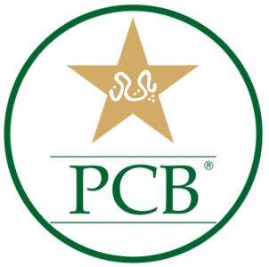 PCB logo 1