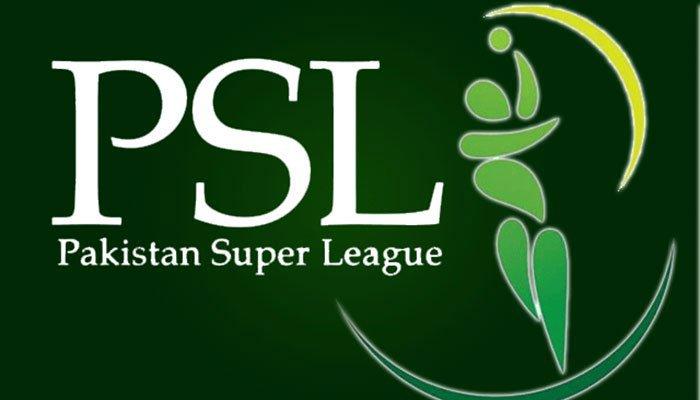 PSl Logo 1