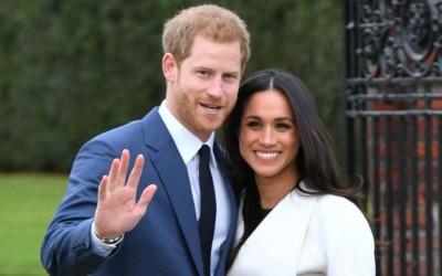 Prince Harry Meghan.jpg 1