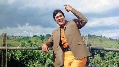 Rajesh Khana 17