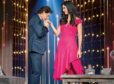 SRK Katrina 1
