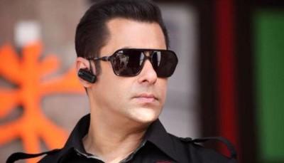 Salman khan HB 1