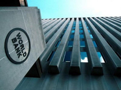Worldbank Photo