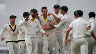 cricket aus eng ashes