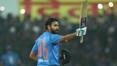 cricket india indore 2017 lanka 2nd t20i