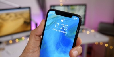 iphone x face id1