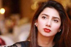 mahira khan 2