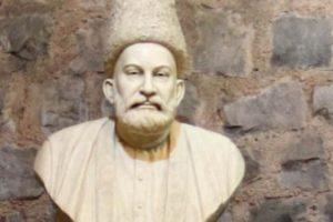 mirza ghalib ki haveli 1