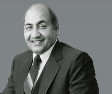 mohammed rafi 2
