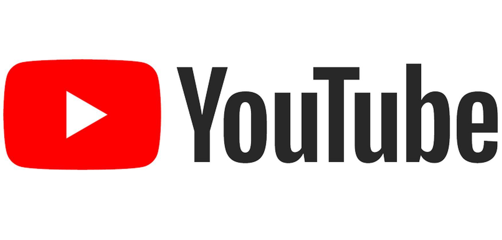 youtube - 1024×567