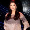 Aishwarya Rai Bachchan Nargis' role