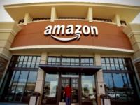 Amazon Udaan