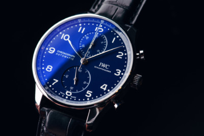 Best of SIHH