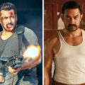 Box Office Salman Khan pips Aamir Khan to claim